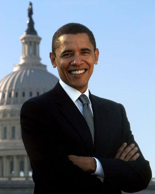 Barack%20Obama%20Capitol