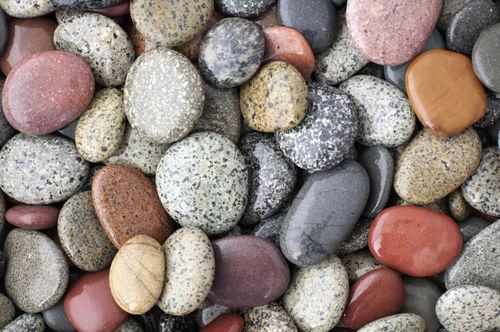 IStock_000002914876Medium pebbles