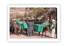 Pakistan_MPSANGARMULE201_border