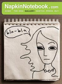 Notebook_bla